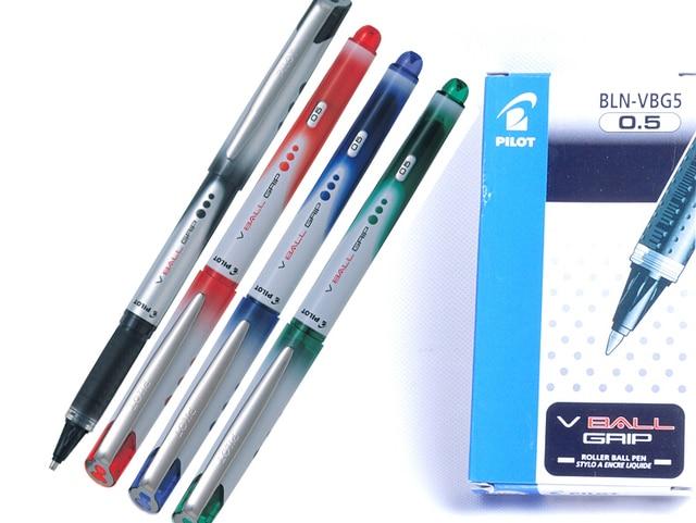 Pilot G2 Retractable Premium Gel Ink Roller Ball Pens ...