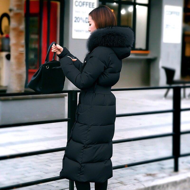 black Vestes Canard Blanc Fox Fur Capuchon D'hiver Fourrure Parka C2807 Fake Fur De Col Long Bas Femmes Veste Fur Parkas Femme Le Real Renard gray Manteau Nouveau À Vers Gray 7Tq6y4gg