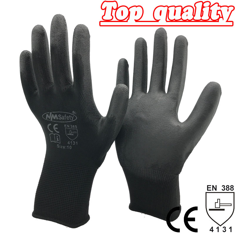 защитные перчатки для резки