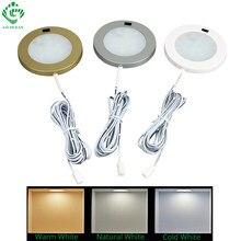 geh ozean unter kabinett licht nachts licht 12v motion sensor ir schrank lampe im schrank küche licht der beleuchtung