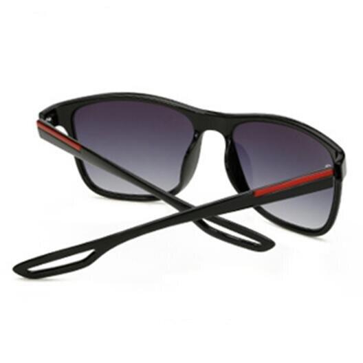 Fashion Glasses 2019 Womens Retro Vintage Square Sunglasses Brand Designer Trend Ladies Outdoor Personality Sun Glasses Goggles in Women 39 s Sunglasses from Apparel Accessories