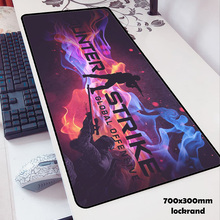cs go mouse pads 70x30cm pad to mouse notbook computer mousepad locked edge gami