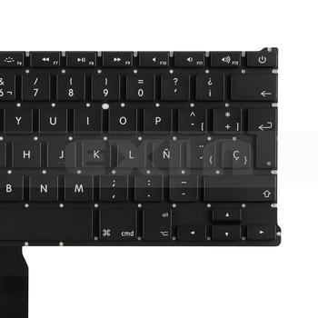 חדש עבור Apple Macbook Air 13