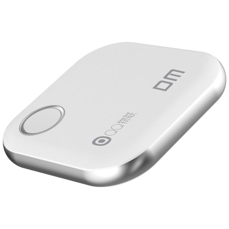 DM WFD025 clés USB sans fil 64G 32G WIFI pour iPhone/Android/PC lecteur de stylo intelligent mémoire clé Usb partage multijoueur - 4