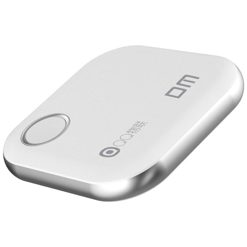 DM WFD025 memoria Flash USB inalámbrica 64G 32G WIFI para iPhone/Android/PC unidad de lápiz inteligente memoria Usb Stick multireproductor compartir - 4