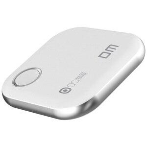 Image 4 - Dm WFD025 ワイヤレスusbフラッシュドライブ 64 グラム 32 グラム無線lan iphone/アンドロイド/pcスマートペンドライブメモリusbスティックマルチプレイヤー共有