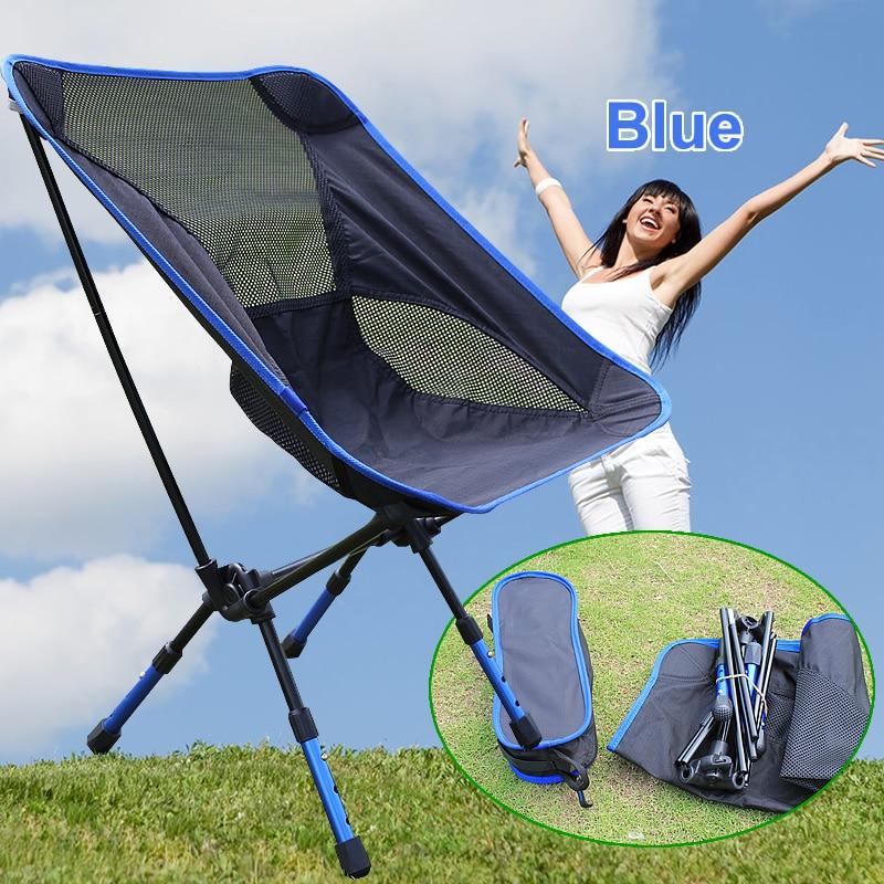 ФОТО plooistoel / silla abatible / camping stoel