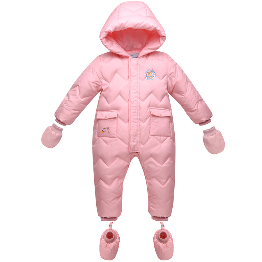 The love of cat and mouse boy girl cartoon duck down jacket Jumpsuit jackets baby snowsuit kids Clothes 02 the love of cat and mouse boy girl cartoon duck down jacket jumpsuit jackets baby snowsuit kids clothes 03