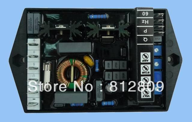 AVR M16FA655A,free shipping by DHL/FEDEX fast avr m16fa655a fast