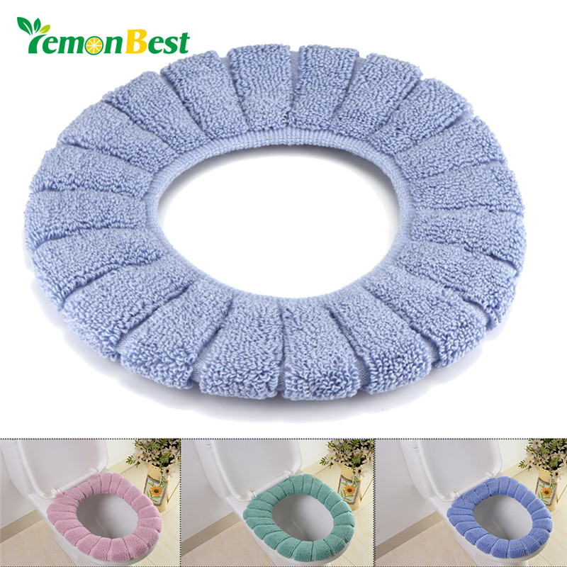 turquoise toilet seat cover. Excellent Turquoise Toilet Seat Cover Contemporary  Best Glamorous Ideas idea home