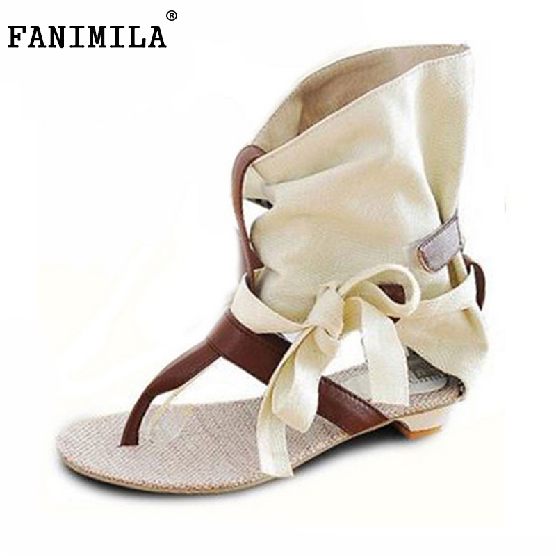 Free shipping NEW flat sandals fashion women dress sexy bohemia shoes slippers S236 Hot sale EUR size 34-43 hot sale free shipping 2015 new men s summer sandals
