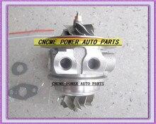 TURBO CHRA Cartridge Core TF035 49135-03411 49135-03410 Turbocharger For Mitsubishi Shogun Pajero III 2000-06 4M41 3.2L 160HP