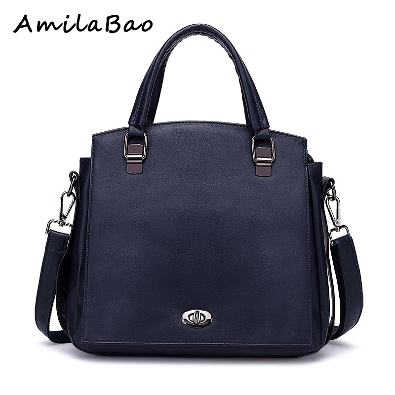 ФОТО women bags famous designer brand bags women leather handbags bolsas femininas bolsas de marcas famos ME603