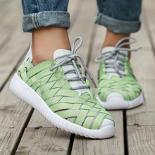 2016 Hot Sale Breathable Tenis Shoes Men's And Women Lovers Stanly Shoes Casual Plus Size 35-44 Summer Brand Women Shoes