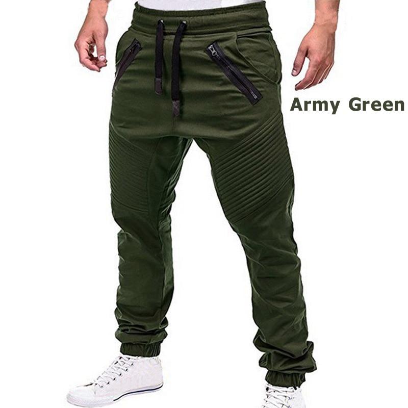 绿色颜色描述