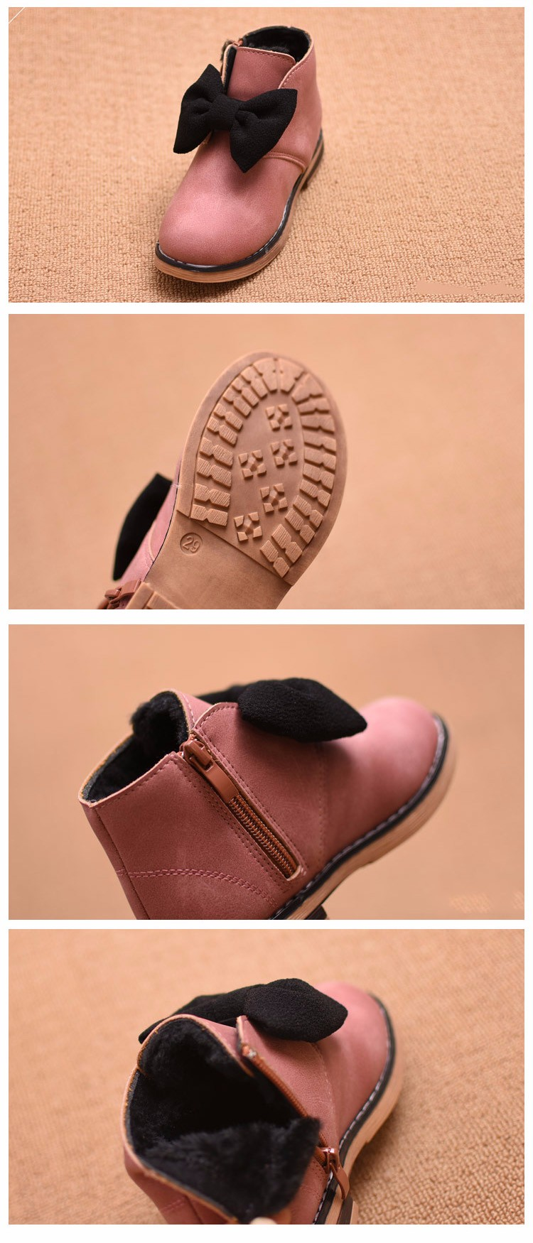 Girls shoes  5