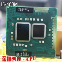 Intel Intel Core i5-2320 i5 2320 3.0 GHz Quad-Core CPU Processor 6M 95W LGA 1155