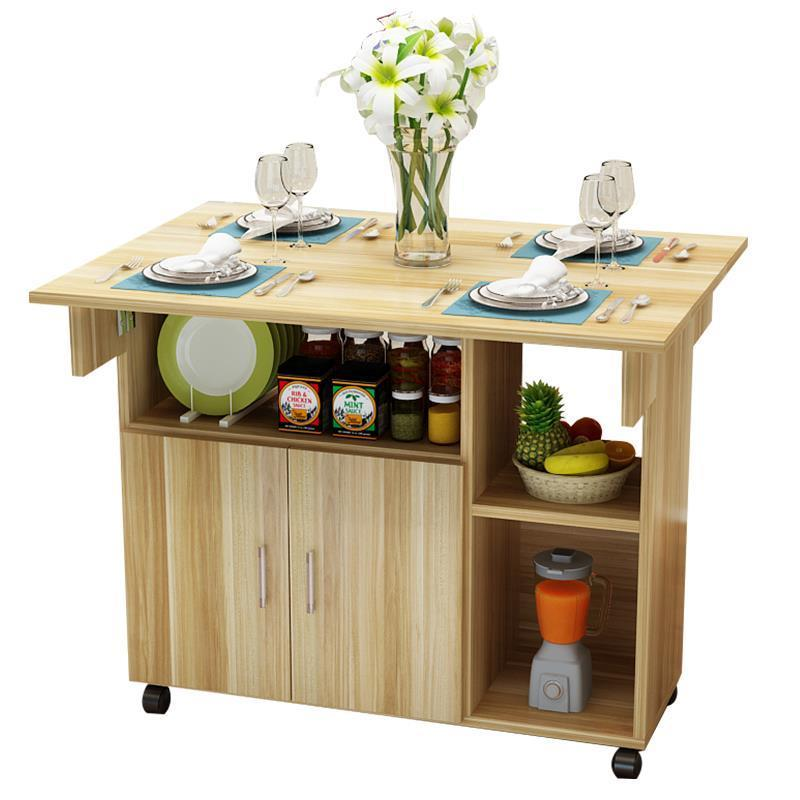Room Marmol Tavolo Comedores Mueble Kitchen Escrivaninha Shabby Chic ...