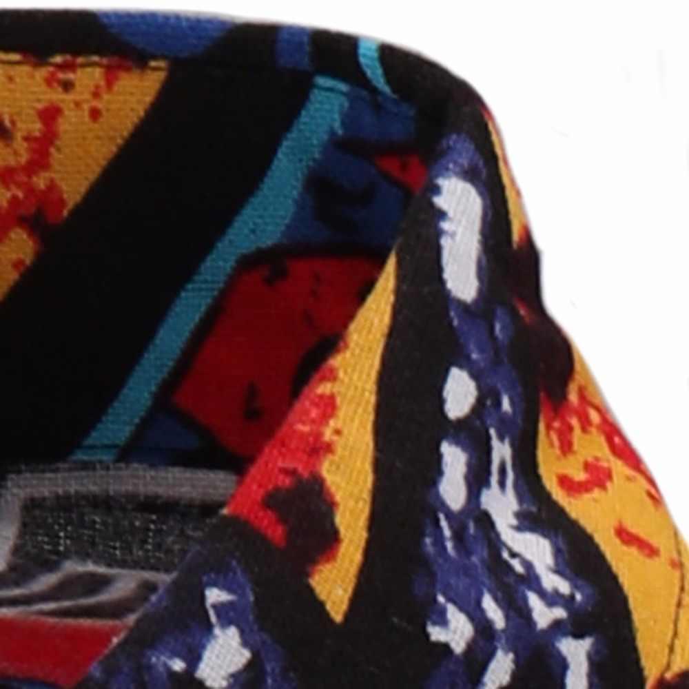 Модная мужская гавайская рубашка с коротким рукавом, летние повседневные рубашки с цветочным принтом для мужчин, размер M-4XL DC01