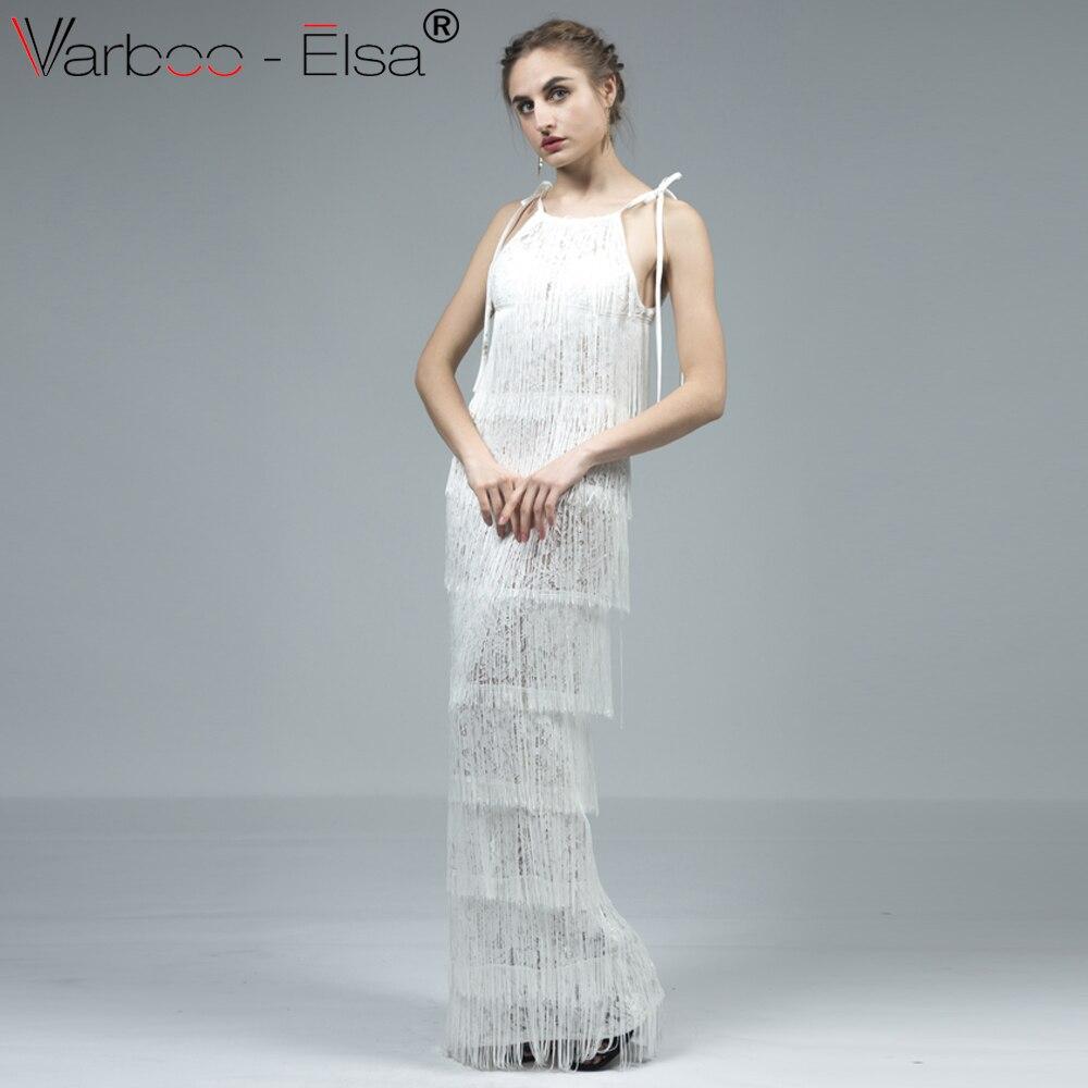Pretty Italian Prom Dresses Contemporary - Wedding Ideas - memiocall.com