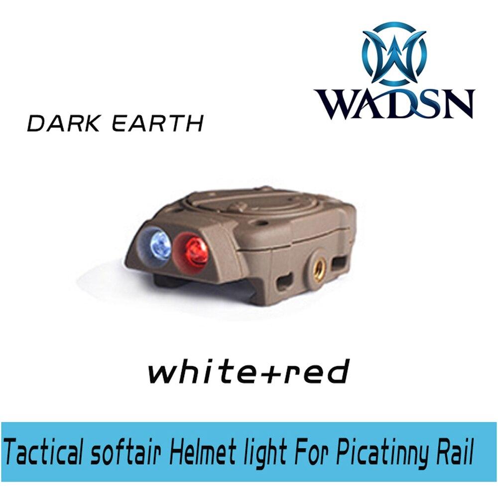 ferroviário com interruptor remoto lâmpada cauda branco