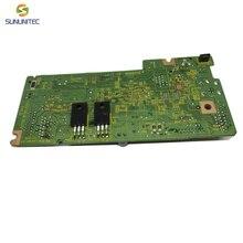 Основная плата для принтеров Epson L200 L210 L220 L355 L365 L375 L395 L455 L475 L495 L555 L575 панель форматирования