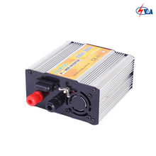 NV-M150-241 150W Modified Sine Wave  Power Invertor volt 24 volt 110