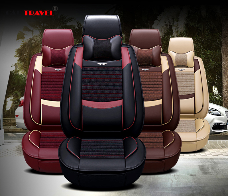 4 in 1 car seat 04