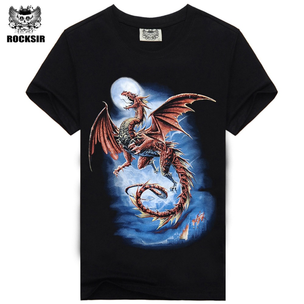 Online buy wholesale branded clothes from china branded for Buy branded shirts online