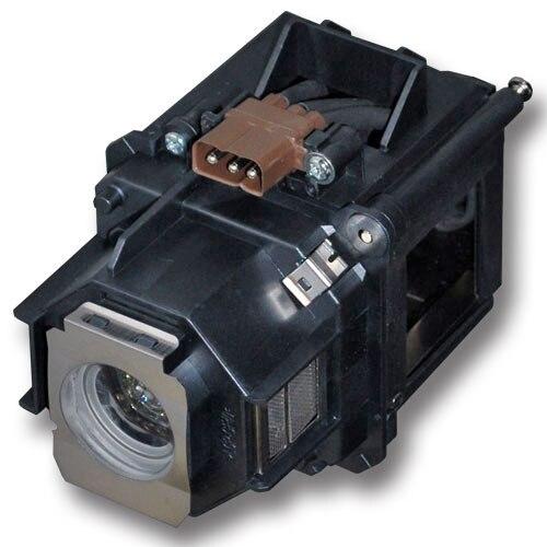 Compatible Projector lamp EPSON ELPLP47/EB-G5100/EB-G5150/PowerLite G5000/PowerLite Pro G5150N/PowerLite Pro G5150NL/EB-G5000 проектор epson eb s6 пульт