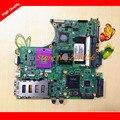 574508-001 placa madre para hp probook 4710 s 4411 s 4510 s, probado 100% de trabajo
