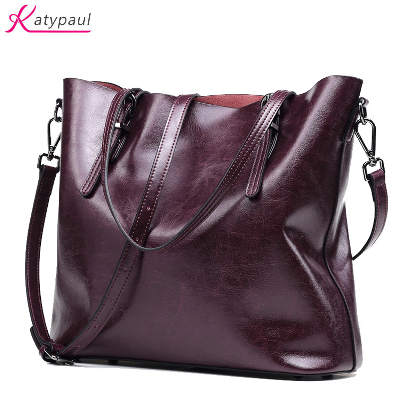 Bolso 2017 Genuine Leather Bag Handbags Women Famous Brands Luxury Handbags Woman Bags Designer Tote Bag For Women Shoulder Bags chispaulo women genuine leather handbags cowhide patent famous brands designer handbags high quality tote bag bolsa tassel c165