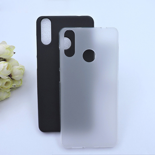 online store add3e b44b8 US $2.0 |Aliexpress.com : Buy Soft TPU Pudding Cases For Vodafone SMART X9  Mobile Phone Case Silicone Back Cover Shell In Stock Free Shipping from ...