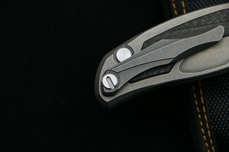 f95 flipper на алиэкспресс