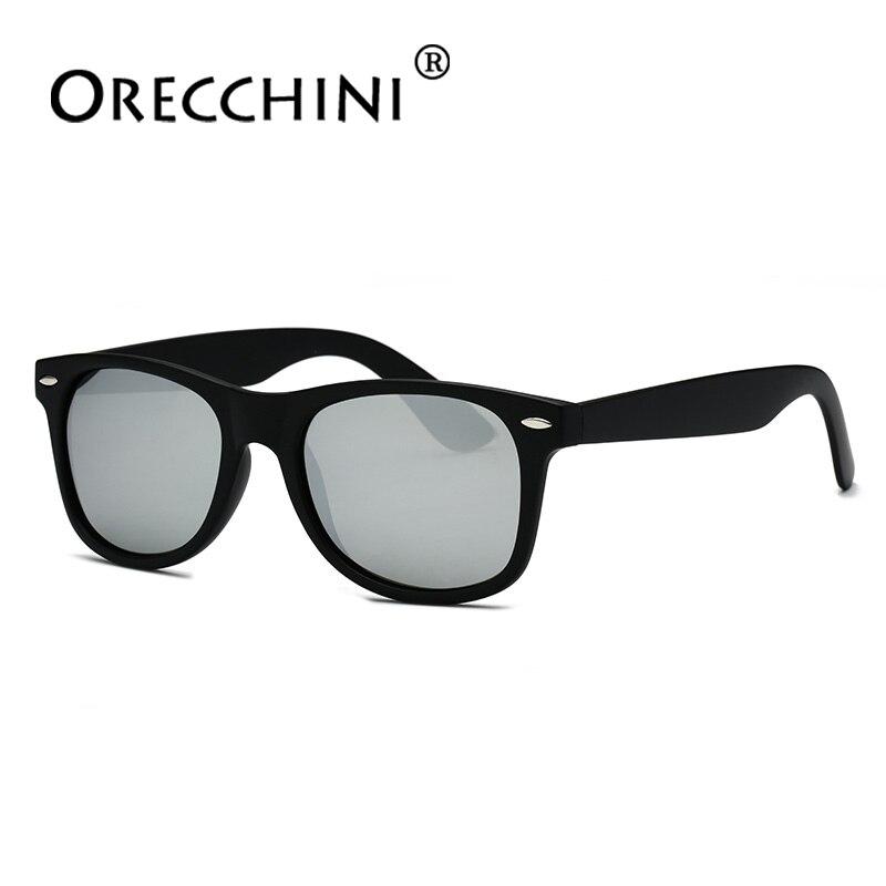 ORECCHIN Vintage Rice Nail Classical Sunglasses For Women  Fashion Luxury Brand Eyewear Goggle lunette soleil femme UV400 MS2140