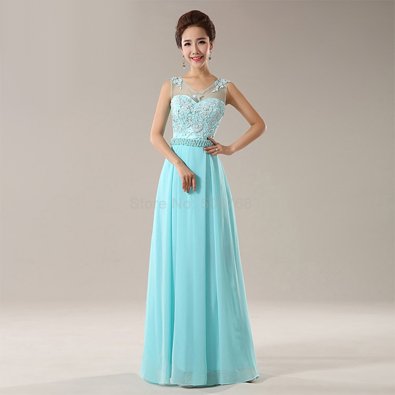 Online Buy Wholesale prom dresses size 18 from China prom dresses ...