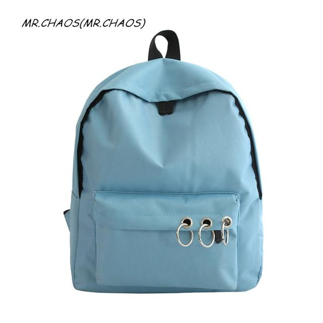 Корейский рюкзак купить арабеск рюкзак