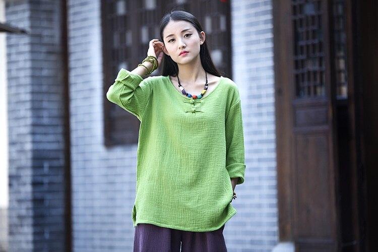 B142-20_blouse