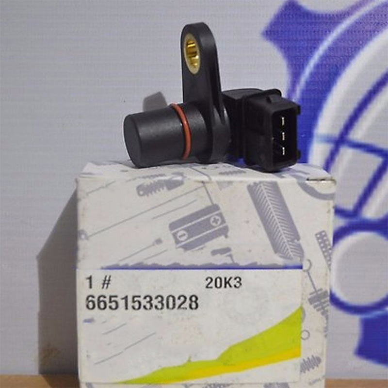 Auto Light /& Rain Sensor Module Ssangyong Actyon Kyron Tivoli Rexton2+ Sports