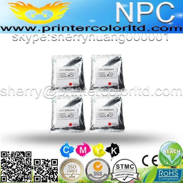 DCC240 developer for Fuji Xerox Docucentre C 240 250 242 252 color copier consumables dcc242 dcc250 dcc252 c240 c242 c250 c252