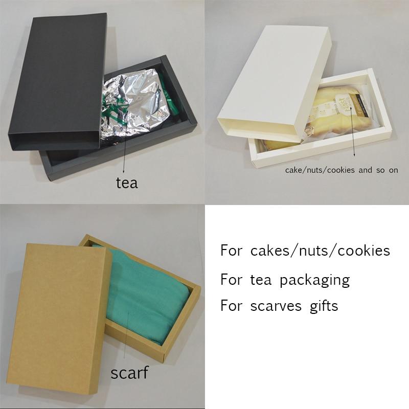 for tea packaging