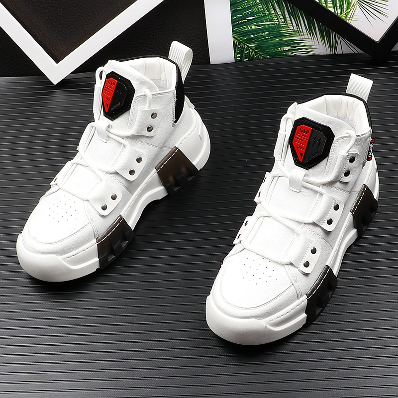 Humble Instagrams Hottest Mens Sneakers Shoes Summer Breathable Shoes National Hipster Dad Shoes Casual Mens Fashion Shoes 5 Men's Casual Shoes