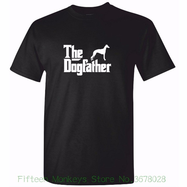 נשים של טי Mens ויפט/גרייהאונד חולצת טי-כלב אב T חולצה בגדים הווה מתנה הדפסת חולצות בנות אופנה סגנון
