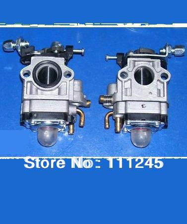 CARBURETOR FOR CHINESE HUASHENG 3.6HP OUTBORAD 2 STROKE  MOTOR / ENGINES FREE POSTAGE CHEAP  CARB  CARBURETER BOAT PARTS boat motor t40 05090200 cdi unit for parsun hdx 2 stroke 40cv t40 t40bm t40bw t40g t30bm engine 2 stroke c d i assy g type