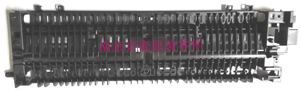 все цены на New Original Kyocera 302KK28012 FRAME EXIT UPPER for:TA180 220 181 221 онлайн