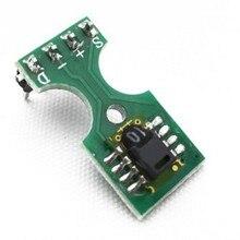 Экономичный SHT10 Цифровой датчик влажности и температуры недорогой