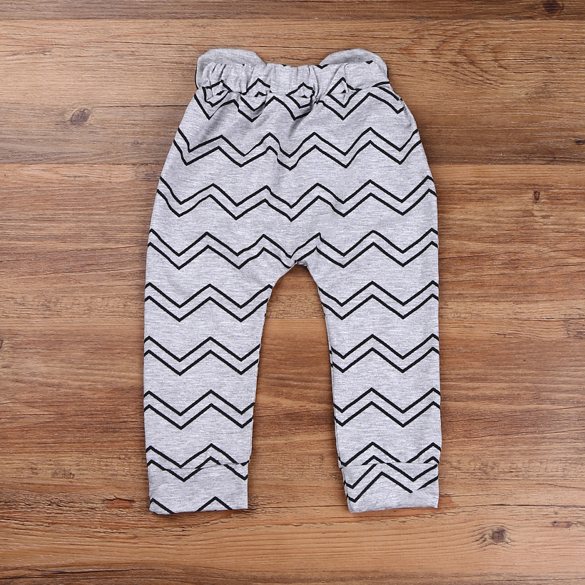 TANGUOANT-Hot-Sale-Boys-Pants-Bears-Children-Harem-Pants-For-Girls-Boy-New-Fashion-Toddler-Child-Trousers-Baby-Clothes-1