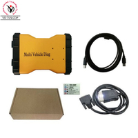 multi-vehicle-diag-mvd-bluetooth-same-as-vd-tcs-cdp-pro-2016r0-2015r3-software-for-auto-obd2-obdii-cars-truck-diagnostic-tool