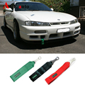 Ace speed-Racing Car Styling Tow Straps,Towing Ropes! Nylon Brand High Strength Universal Towing Ropes, Tow Straps