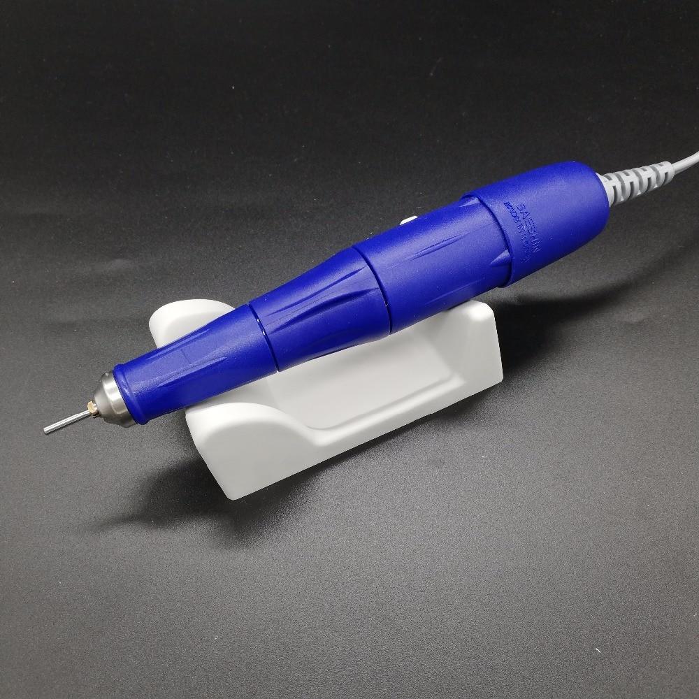 unha broca caneta manicure maquina 03